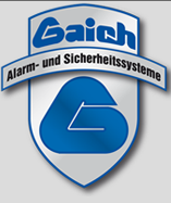 Gaich Logo